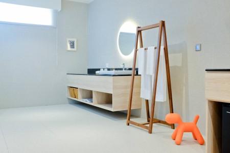 Leisure Deluxe Room (2)