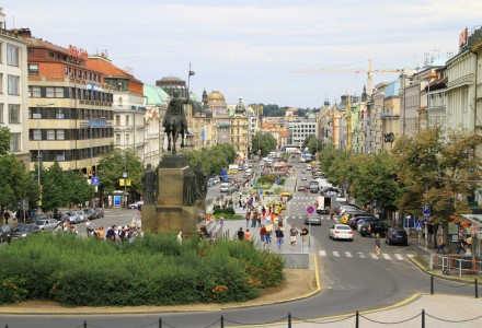 surrounding_vaclavske_namesti