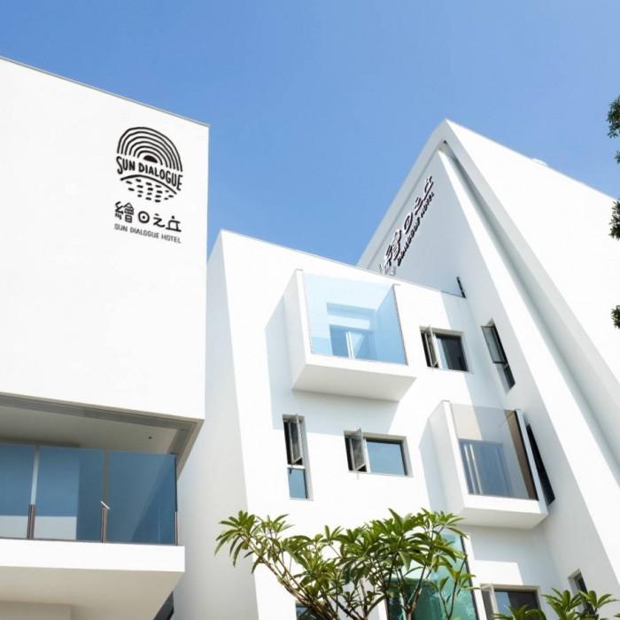 天成飯店集團 防堵詐騙提醒